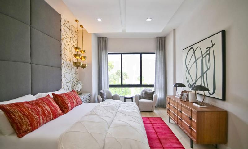 26-Canarias-Doral-Homes-2021-Bedroom