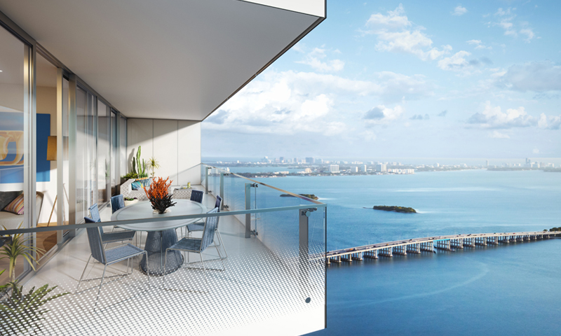 26-Missoni-Baia-2021-Balcony