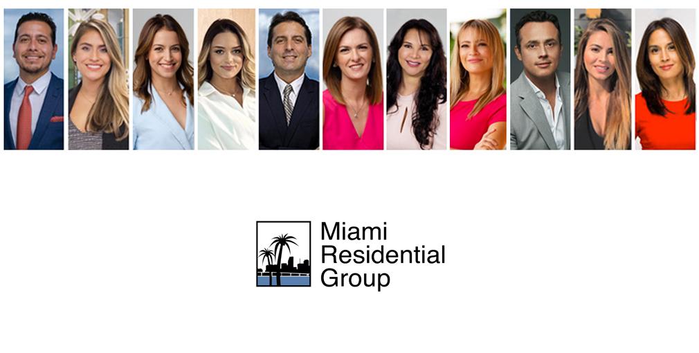 Miami Agents