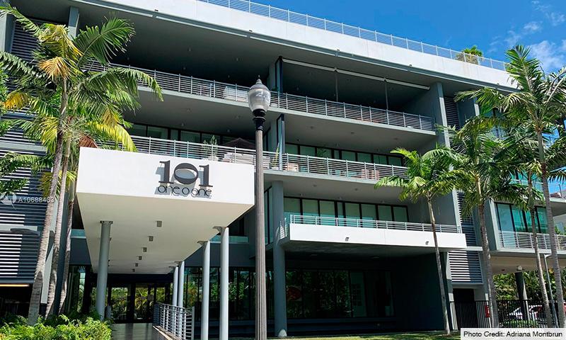 02-101-Key-Biscayne-2021-Building