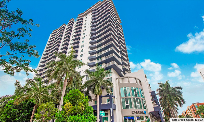 02-1800-Biscayne-Plaza-2021-Building