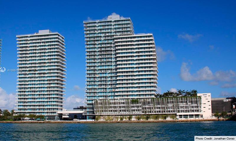 02-Bentley-Bay-2021-Building