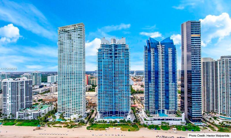 02-Jade-Beach-2021-Building