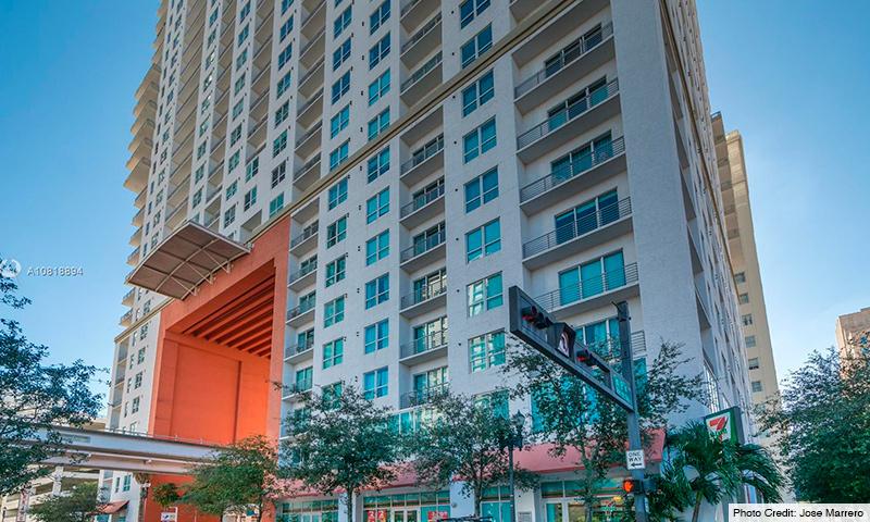 02-Loft-Downtown-II-2021-Building