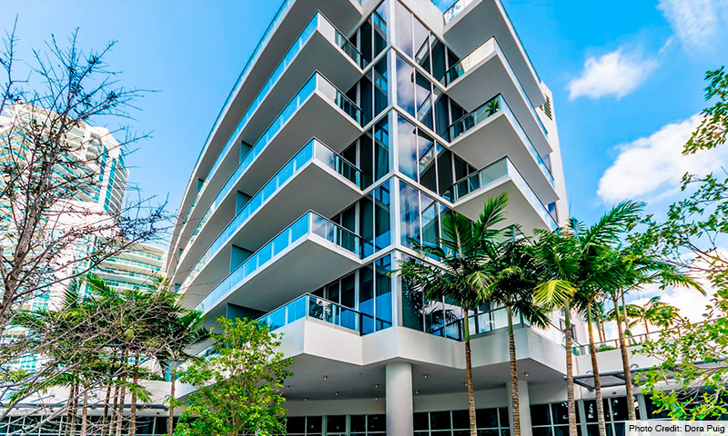 02-Marea-South-Beach-2021-Building