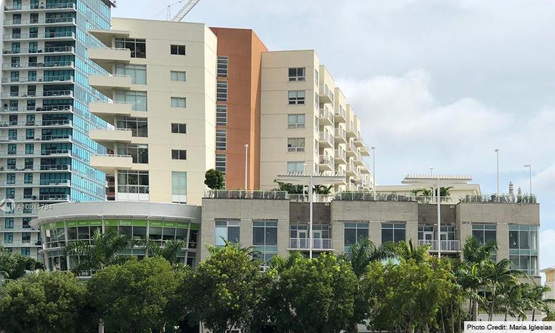 02-Midblock-2021-Building