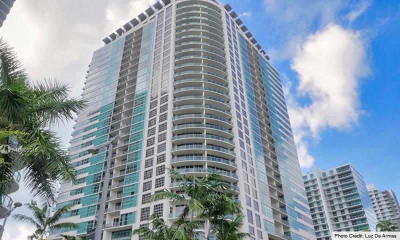 02-Midtown-Four-2021-Building
