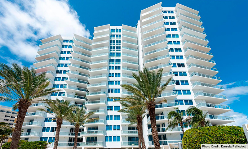 02-Mosaic-Miami-Beach-2021-Building