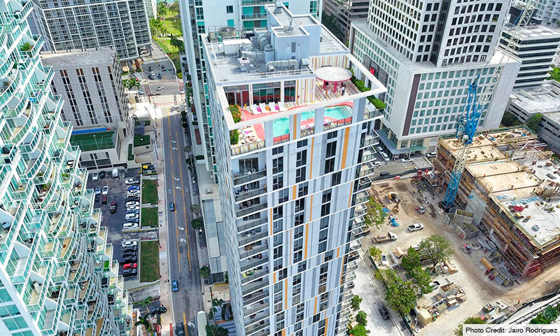 02-My-Brickell-2021-Building
