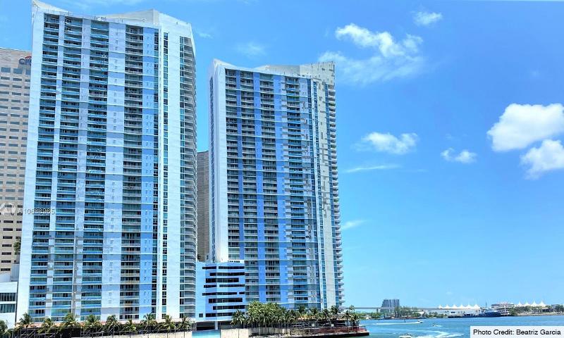 02-One-Miami-2021-Building