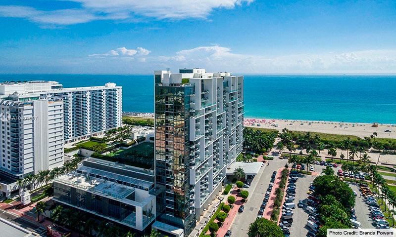 02-W-South-Beach-2021-Building