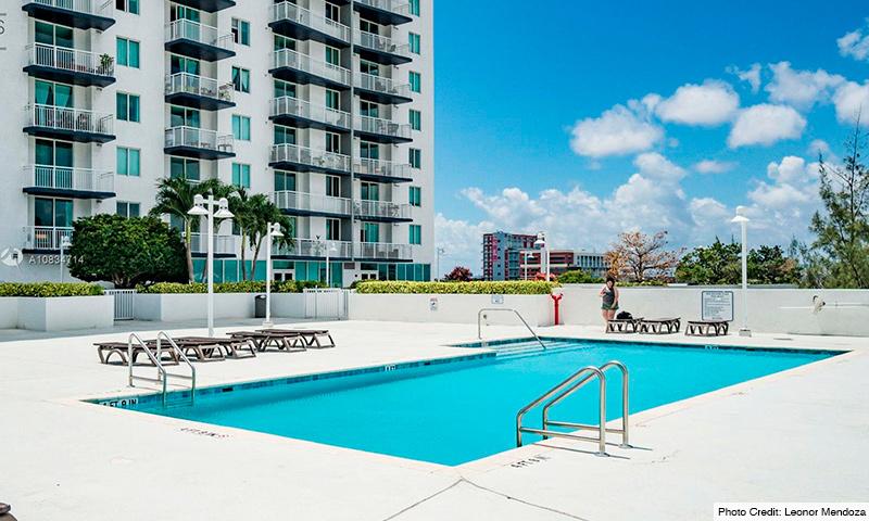 03-1800-Biscayne-Plaza-2021-Amenities