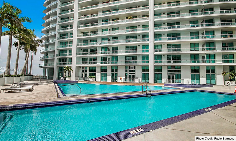 03-The-Ivy-2021-Amenities