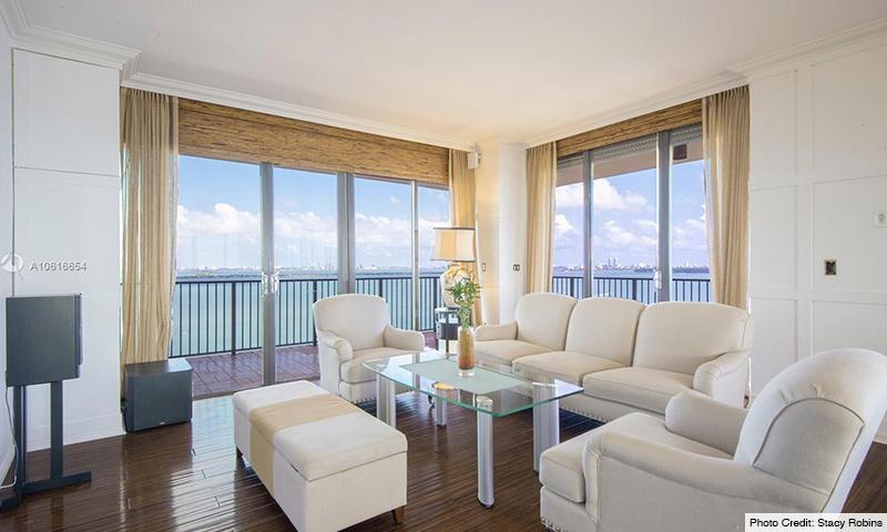 05-1000-Venetian-Way-2021-Residence