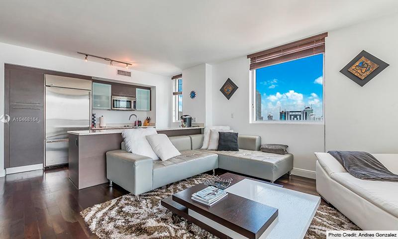 05-500-Brickell-2021-Residence