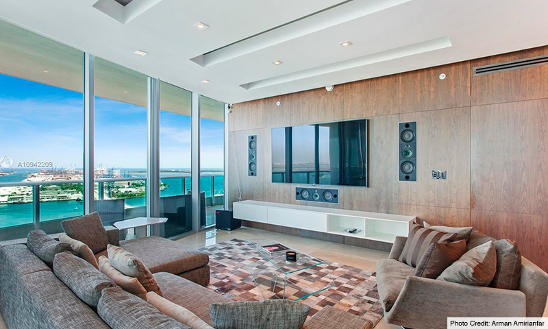 05-900-Biscayne-Bay-2021-Residence
