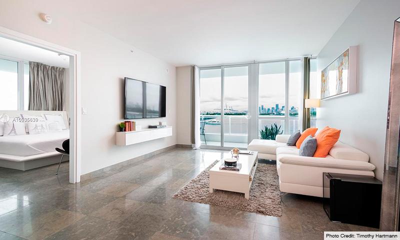 05-Bentley-Bay-2021-Residence