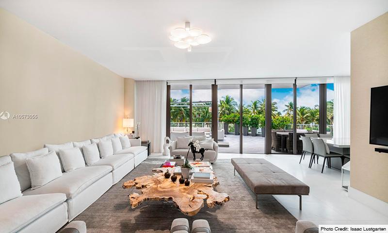 05-Marea-South-Beach-2021-Residence