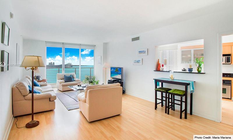 05-One-Miami-2021-Residence