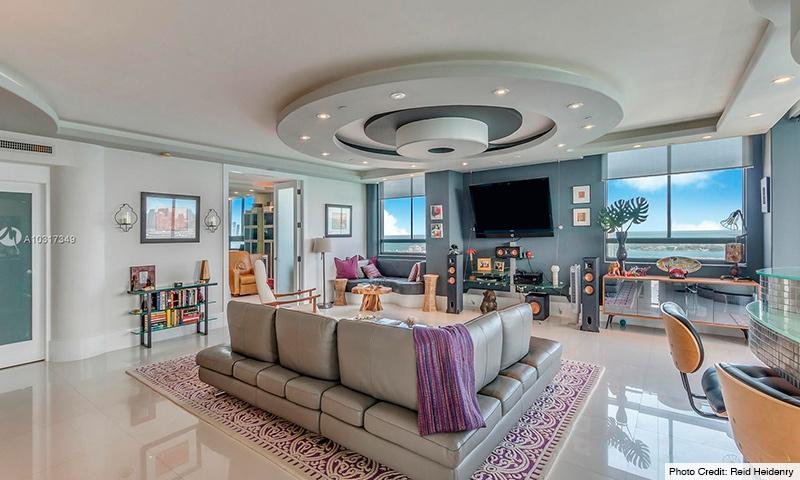 05b-Waverly-South-Beach-2021-Residence