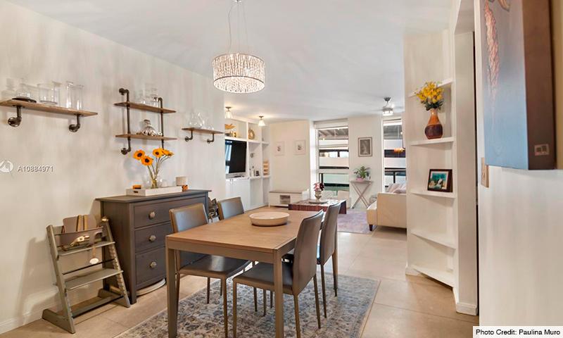 06-50-Biscayne-2021-Residence