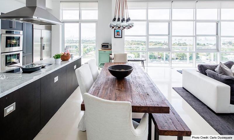 06-Aqua-2021-Residence