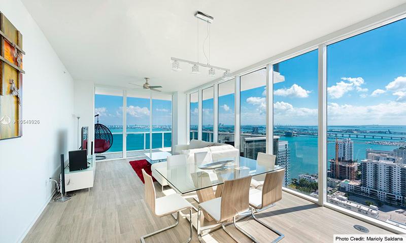 06-Bay-House-2021-Residence