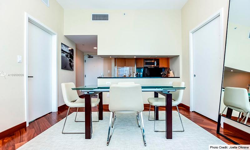 06-Carillion-Miami-Beach-2021-Residence