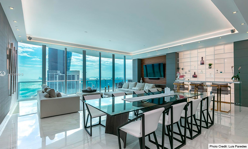 06-Chateau-Beach-2021-Residence