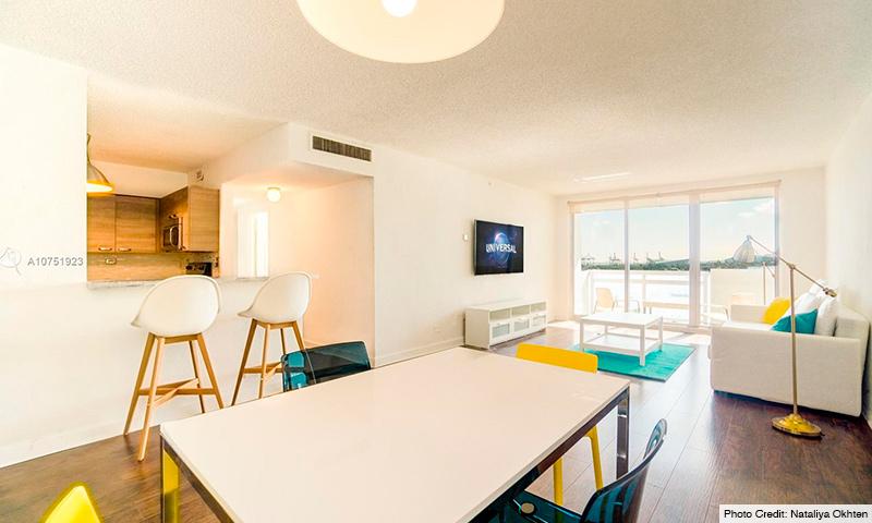 06-Flamingo-2021-Residence