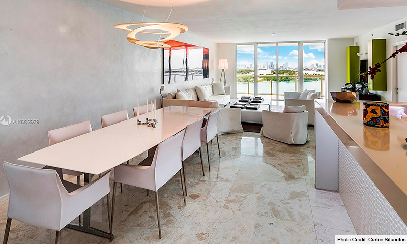 06-Icon-South-Beach-2021-Residence
