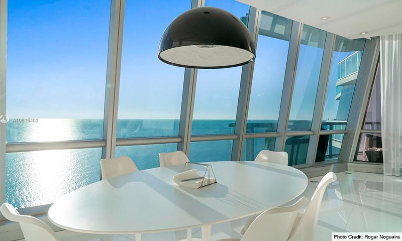 06-Jade-Ocean-2021-Residence