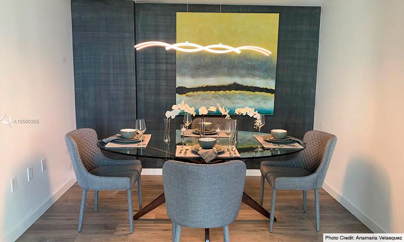 06-My-Brickell-2021-Residence