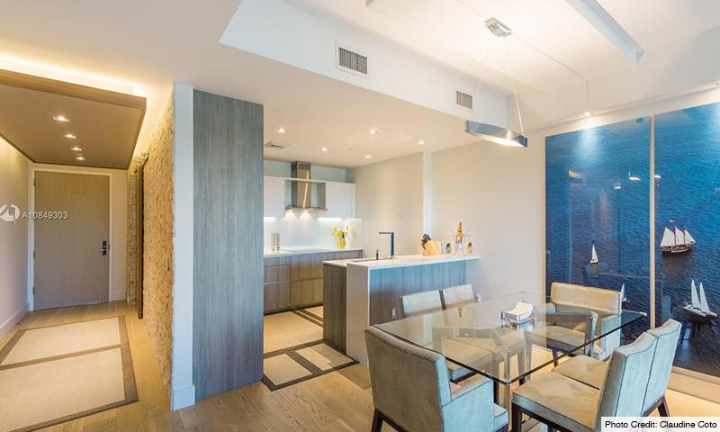 06-Oceana-Key-Biscayne-2021-Residence