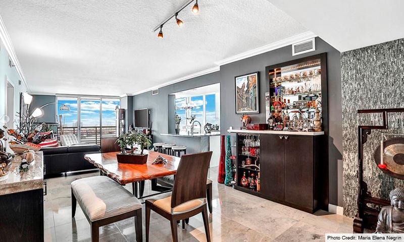 06-One-Miami-2021-Residence