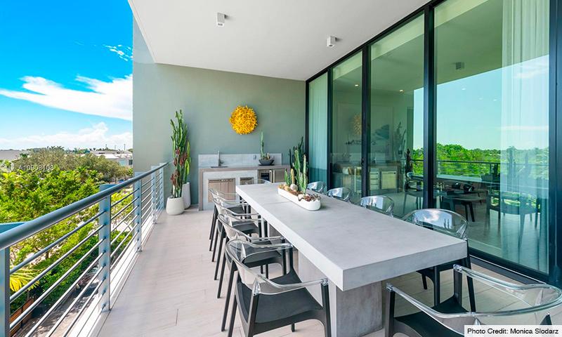 07-101-Key-Biscayne-2021-Residence