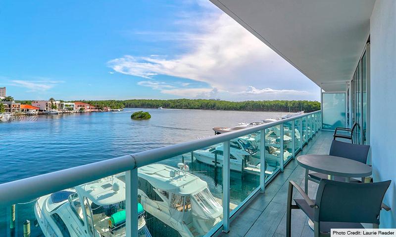 07-400-Sunny-Isles-2021-Residence