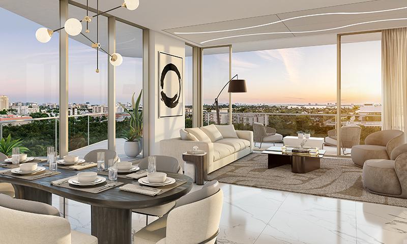 07-Ambienta-Living-Room