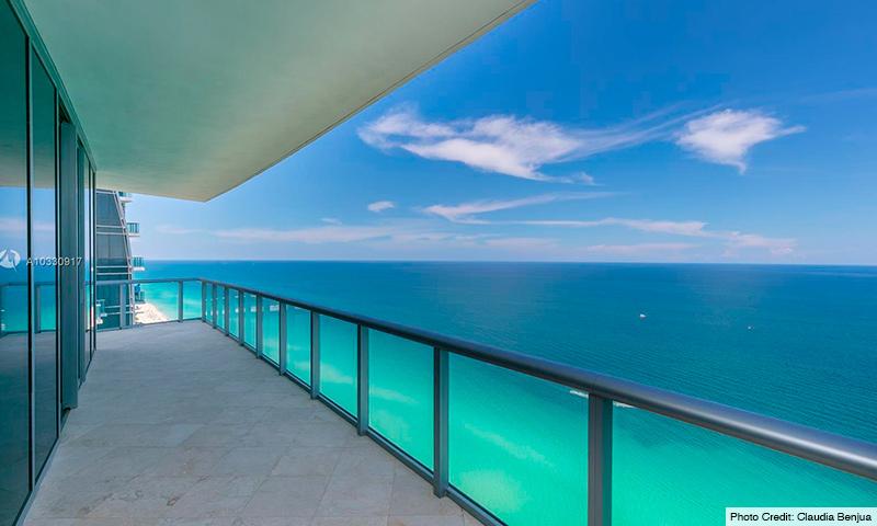 07-Jade-Beach-2021-Residence