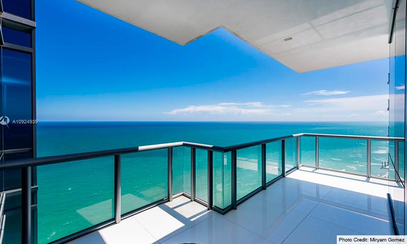 07-Jade-Ocean-2021-Residence