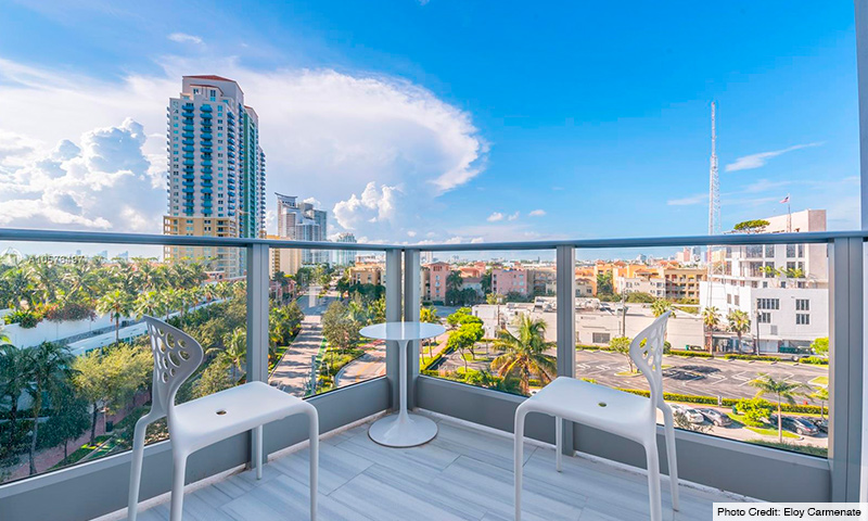 07-Marea-South-Beach-2021-Residence