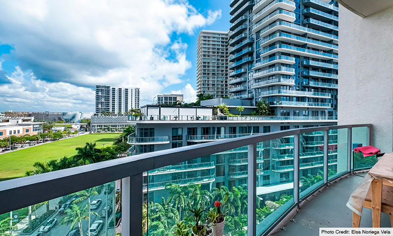 07-Midtown-Four-2021-Residence