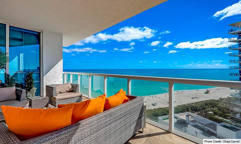 07-Mosaic-Miami-Beach-2021-Residence