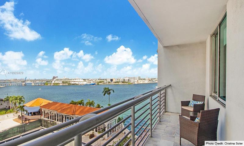 07-One-Miami-2021-Residence