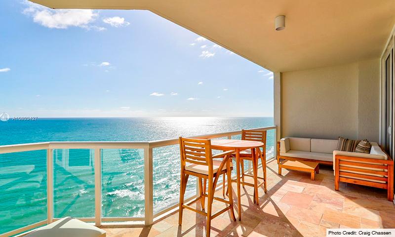 07-Renaissance-on-the-Ocean-2021-Residence