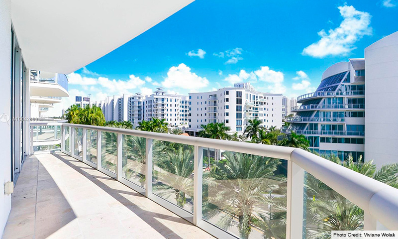 07-The-Atrium-2021-Residence