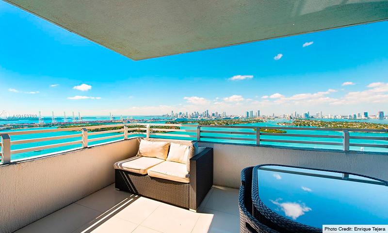 07-Waverly-South-Beach-2021-Residence