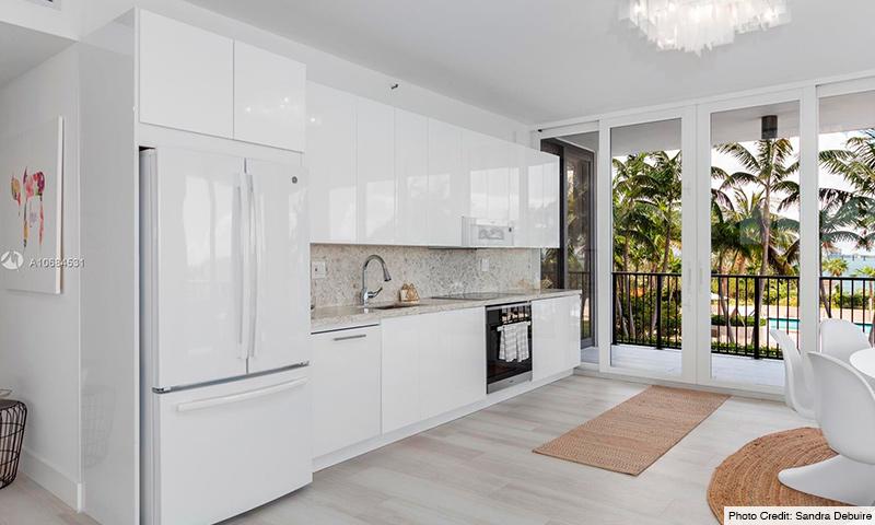 08-1000-Venetian-Way-2021-Residence