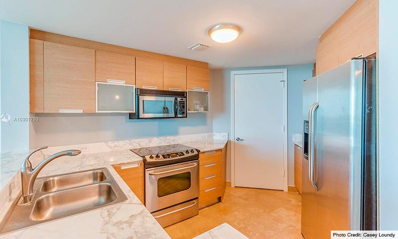 08-Bridgewater-2021-Residence