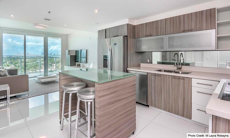08-Eden-House-2021-Residence